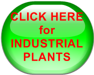 CLICK HERE for INDUSTRIAL PLANTS